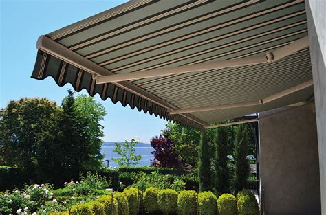green awnings awnings