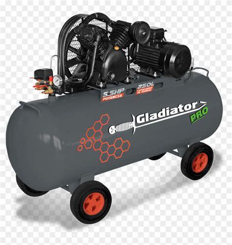 compressor hd png   pngfind