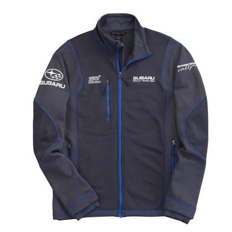 subaru rally jacket subaru jacket images