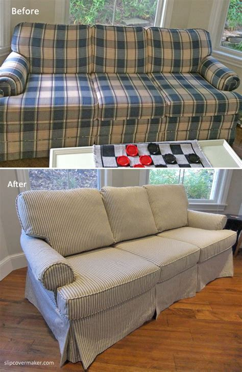 sleeper sofa apartment therapy sleeper sofas apartment therapy okaycreations net