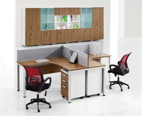 workstation table design wood office table design call center workstation buy