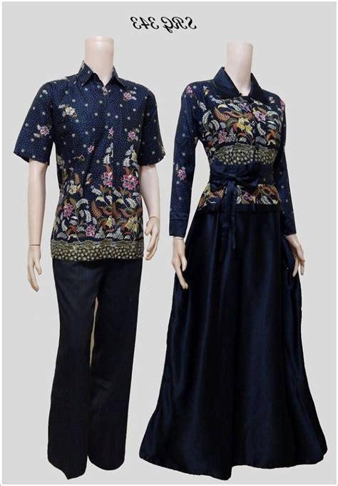model baju babat model baju muslim masa kini yang tren 2014