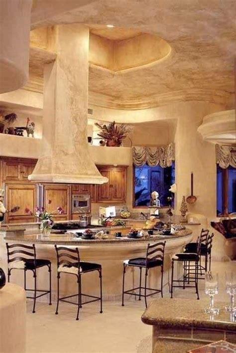 decoracion del hogar en rosario quot cocinas y comedores quot rosario contreras cocinas y