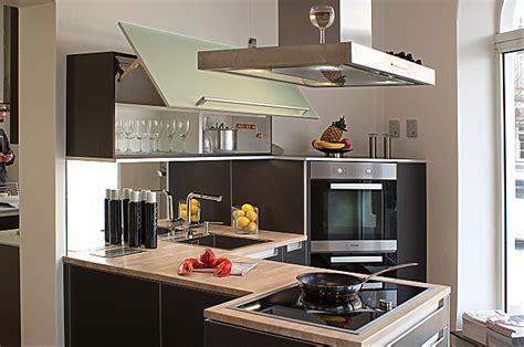 moderne küche auf kleinem raum moderne k 252 che auf kleinem raum haus ideen