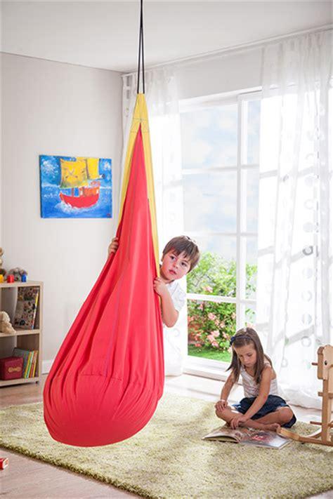 joki hammock swing la siesta joki hanging crow s nest an adorable addition