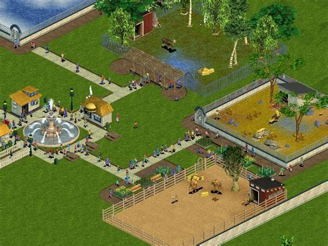 full version zoo tycoon download zoo tycoon complete collection free download download pc
