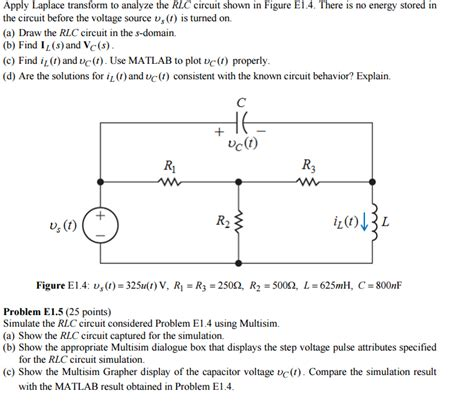 determine the energy stored in a 95 mh inductor that carries a 1 4 a current energy stored in a capacitor in lc circuit 28 images alternating current circuits ppt find