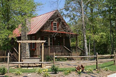 nice small homes nice small cabin home plans 5 small cabin house plans