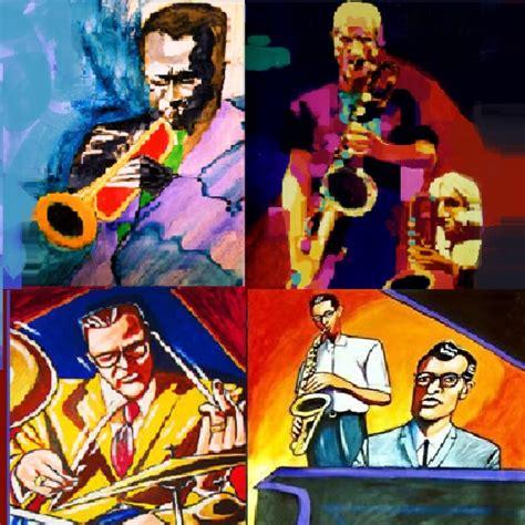 8tracks radio 16 songs free and playlist 8tracks radio birth of cool jazz 16 songs free and