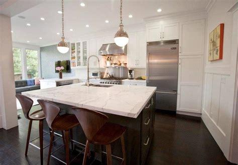 Interior design inspiration photos by Cardea Building Co..