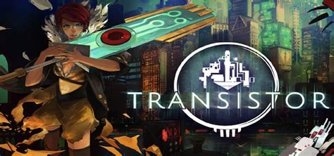 transistor pc transistor coming to ps4 and pc in may oprainfall