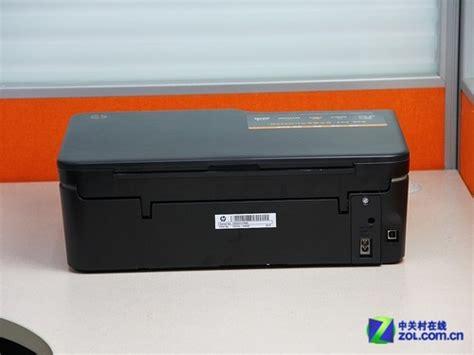 resetter hp 1050 j410 惠普hp deskjet 1050 j410 series说明书 惠普hp deskjet 1050 j410
