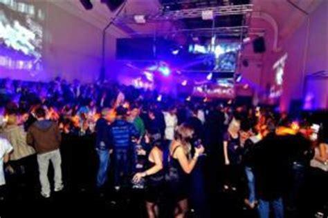 münchen p1 p1 club m 252 nchen alle partys fotos infos zum club