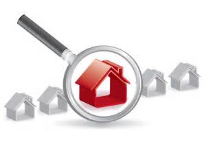 home finder property find service sandoval residential