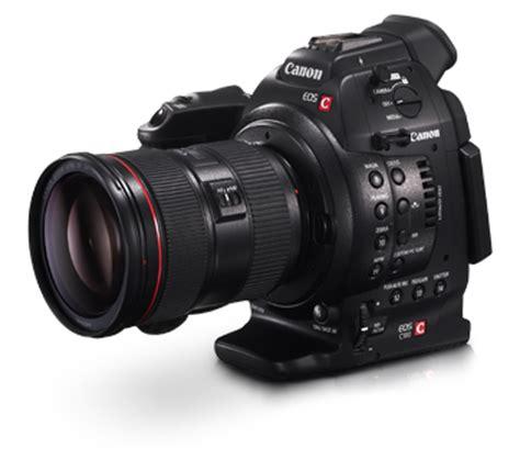 Kamera Canon Eos D5000 digital m 225 y ảnh số m 225 y ảnh kỹ thuật số thiết bị số cameras may anh so may anh kts