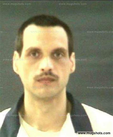 Chattooga County Ga Arrest Records Allen J Kaplar Mugshot Allen J Kaplar Arrest Chattooga County Ga