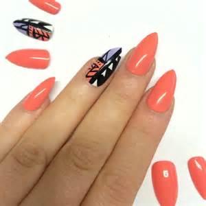 fantasic false nails blogs qlocal