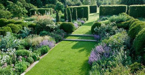 Smith Gardens by Masters Of Design Tom Stuart Smith Thinking Outside The Boxwood