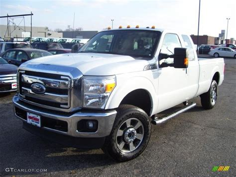 2016 duty lariat two tone paint colors autos post