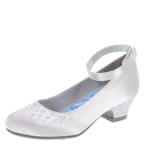 payless dress shoes frozen satin dress shoe payless