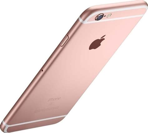 Iphone 6s 64gb Gold Grs Distributor apple iphone 6s 64gb skroutz gr