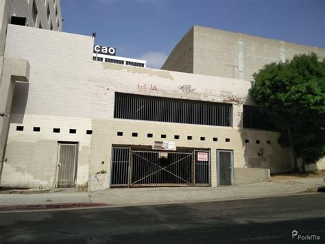 1543 w olympic blvd garage parking in los angeles parkme