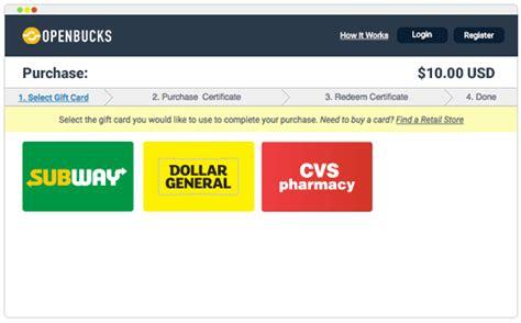 How Do I Check My Subway Gift Card Balance - artix openbucks info
