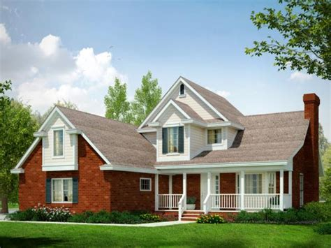 house plans alabama home plans alabama country house plans birmingham 10 206