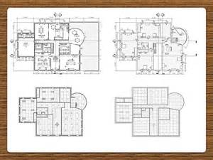 floor plan autodesk revit commercial project ricky brown archinect