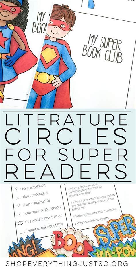 theme literature circle 241 best images about superhero theme on pinterest super