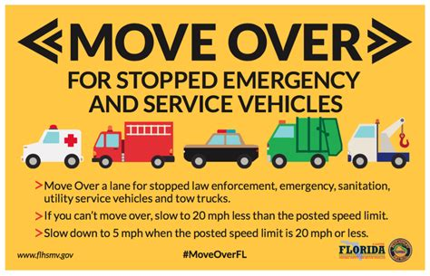 florida service laws the complete guide to florida move plm attorneys