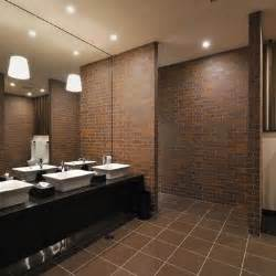 commercial bathroom ideas church renovation ideas studio design gallery best