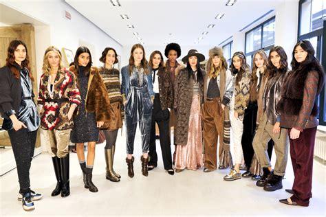 Fashion Week Fall 2007 The Best Gap Ad by Milan Fashion Week Fall 2018 Part 2 Furinsider