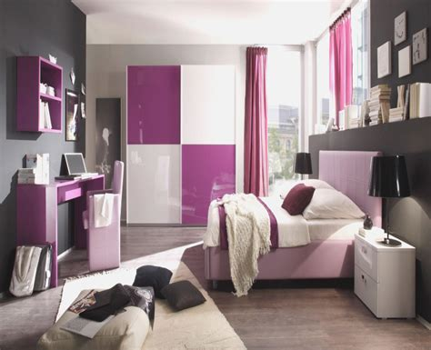 Teppiche Jugendzimmer Mädchen by Moderne Luxus Jugendzimmer Mdchen Kazanlegend Info