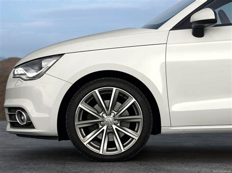 audi a1 picture 167 of 187 wheels rims my 2011 1280x960