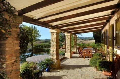 tettoia in legno prezzi i prezzi delle tettoie in legno per la tua casa