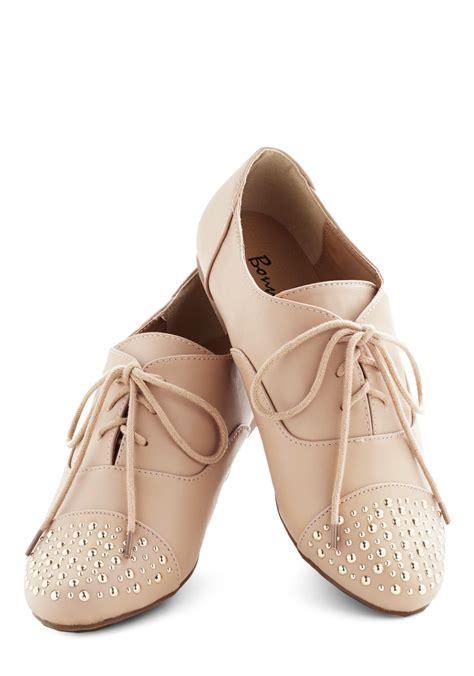 flat shoes vintage school shoes retro shoes flats