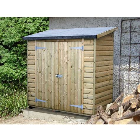 Timberland Sheds Timber Sheds Playspaces Makes Great Spaces For Children