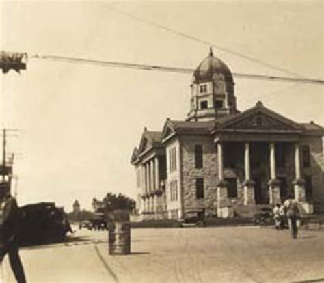 Tuscaloosa County Court Records Counterfieters And Murderers In 1886 Walker County Alabama Alabama Pioneers