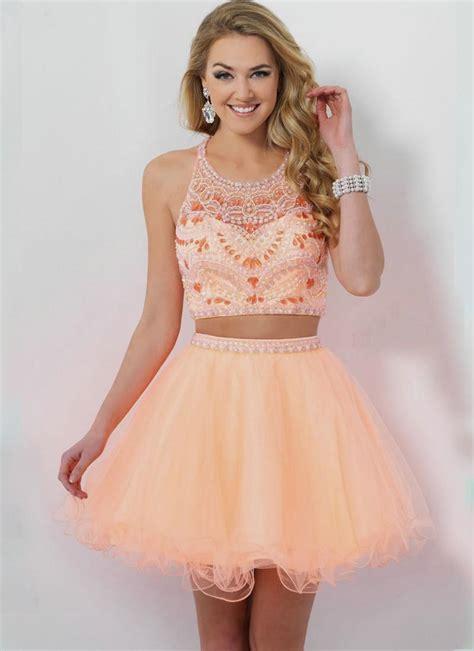 Cutie Dress dresses for naf dresses