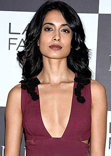 sarah jane dias beastmaster sarah jane dias ed b on sports