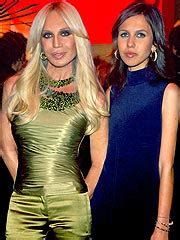 Dontella Versace Allegra Consumed By Anorexia by Babies Babies And Babies