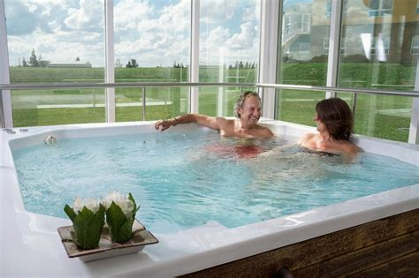 termas villa elisa sigue creciendo buenos viajes termas de villa elisa con hotel quinto elemento