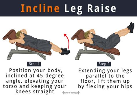 flat bench leg pull in crunch flat bench leg pull in crunch 28 images seated bench