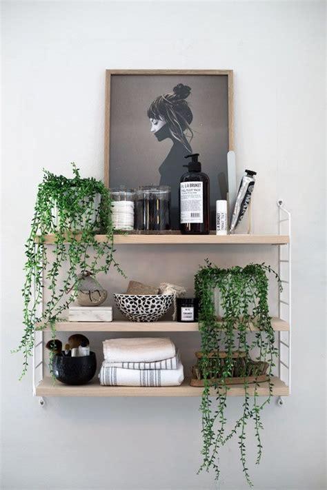 Bedroom Bookshelves best 20 toilet decoration ideas on pinterest toilet