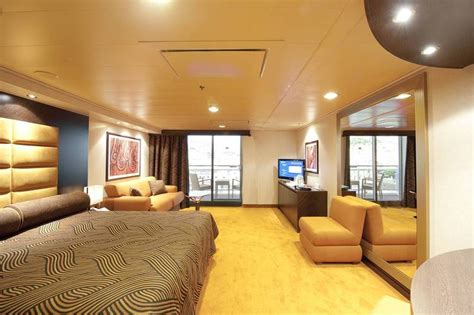msc splendida cabina con balcone galleria fotografica msc splendida dialisi e crociere