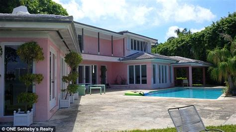 miami mansion once owned by lord