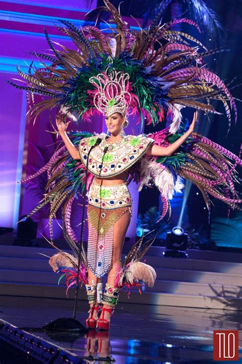 Fabulous News The Costume National Community Is Taking by Miss Universe National Costumes 2014 Part 1 Bird