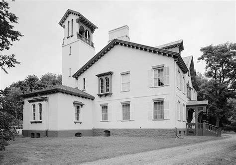 carolina house kinderhook carolina house kinderhook 28 images pictures 4 lindenwald mansion martin buren