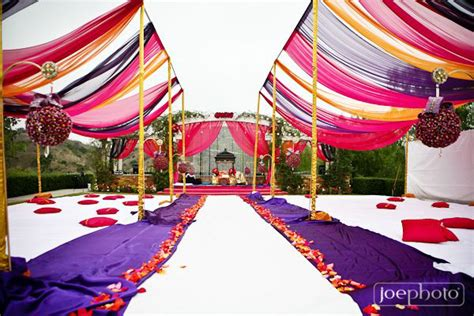 Indian Decorations For Home wedding decoration ideas and themes to lure your guests